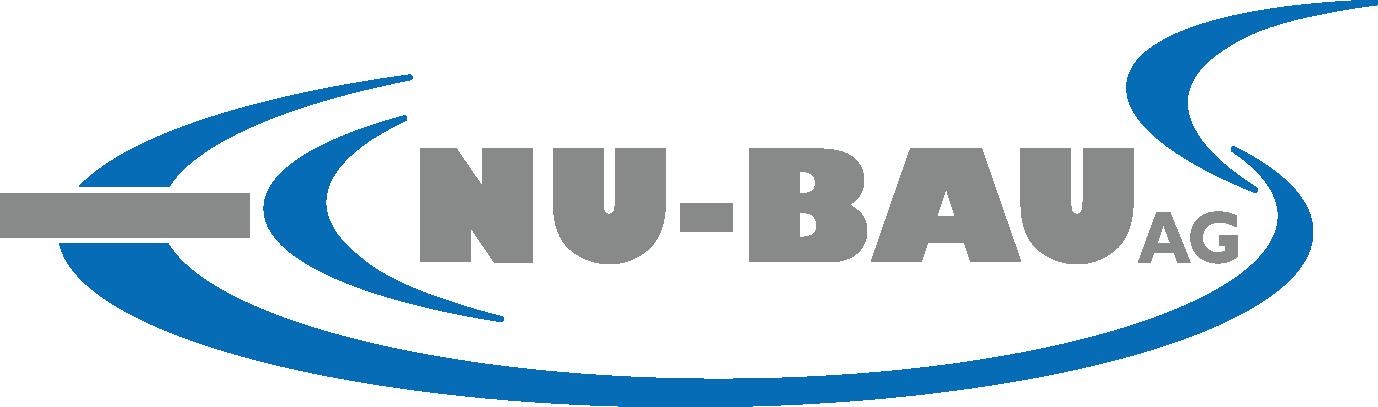 NU-BAU AG